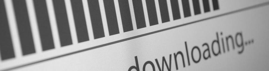 Downloads - INSEVIS